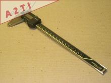 Digital Caliper FC1872